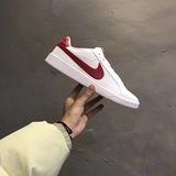 Nike Court Royale 中性休闲板鞋